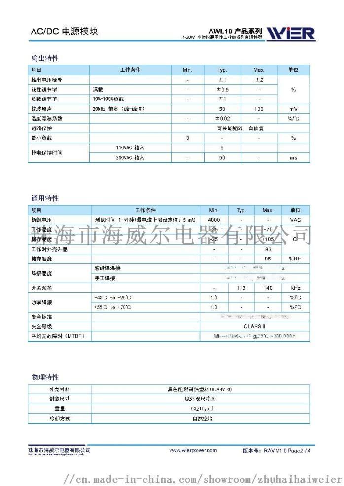 AWL10_Page2.jpg