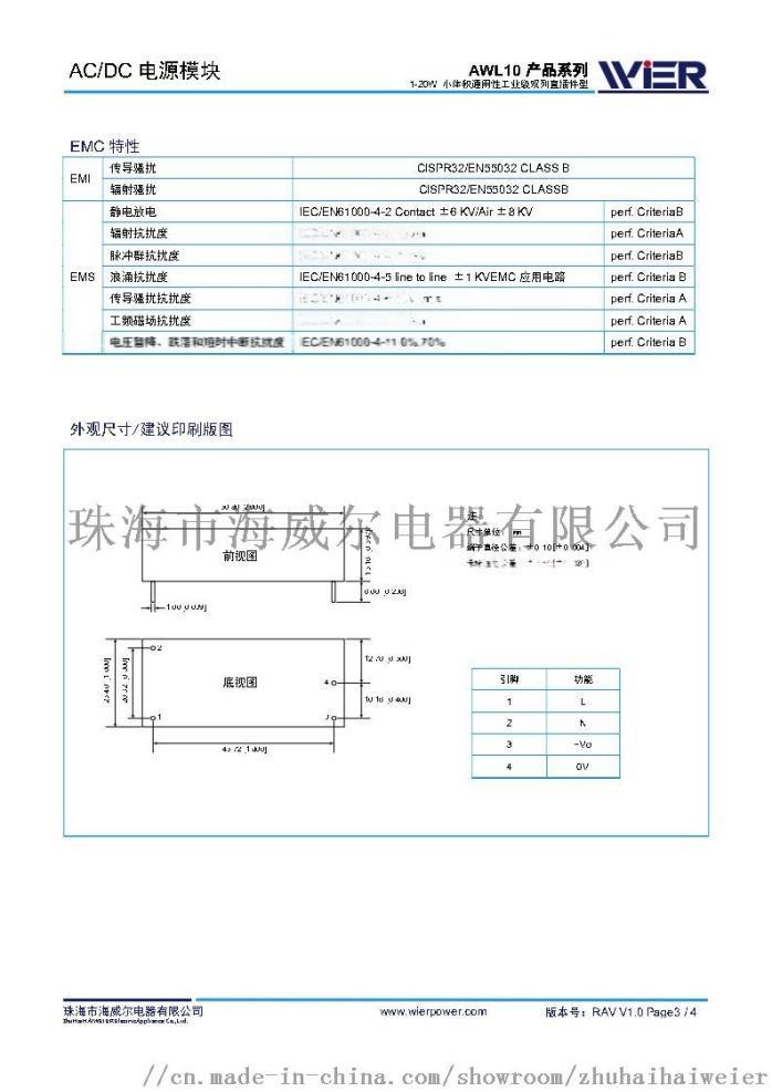 AWL10_Page3.jpg