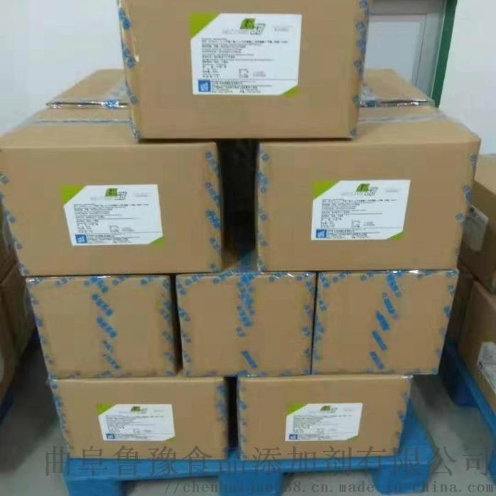食品级纽甜生产厂家105661802