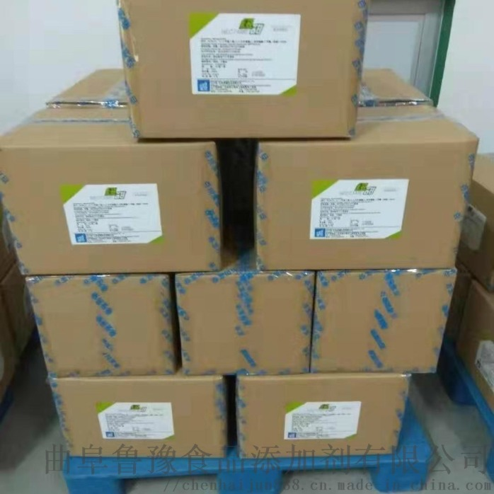 食品级纽甜厂家库存价格824892832