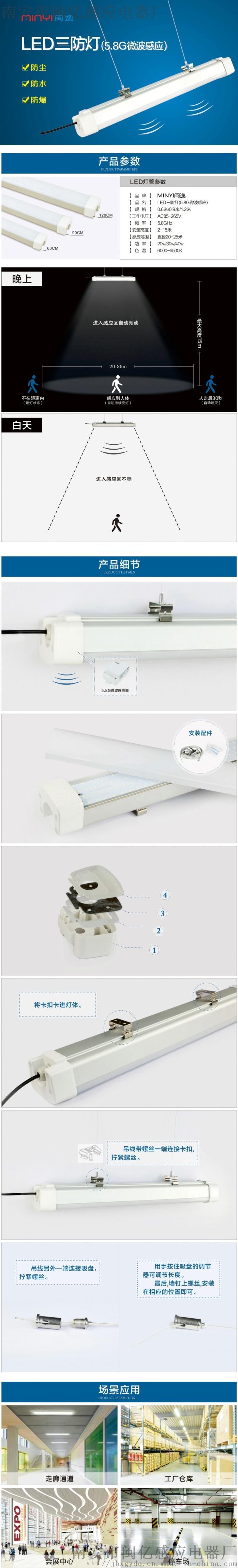 LED三防燈-2.jpg