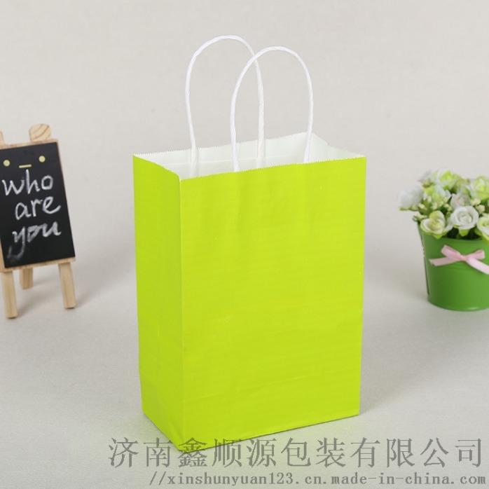 購物宣傳手提袋定製生產廠家823412452