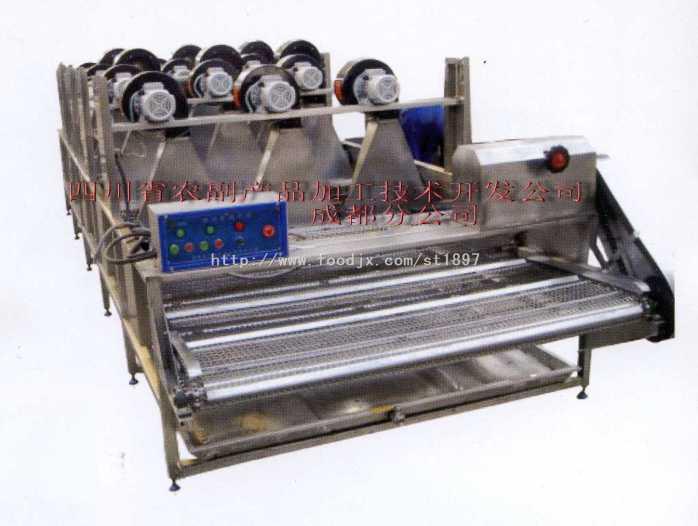 泡椒木耳生产线,山椒木耳生产线,调味木耳生产设备21394112