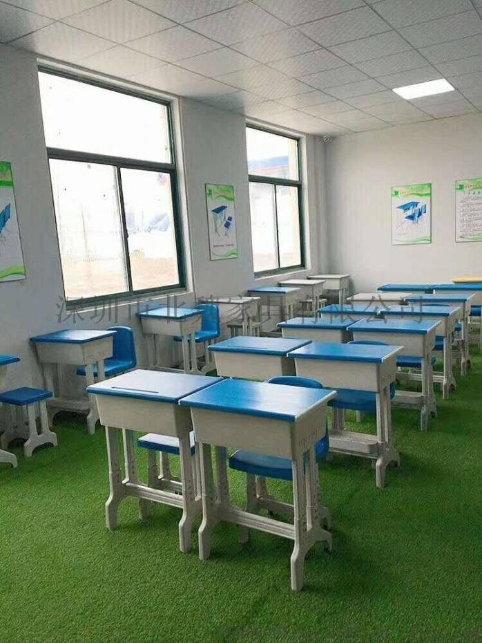 北魏校具-校具厂家|学生课桌椅|升降课桌椅104303695