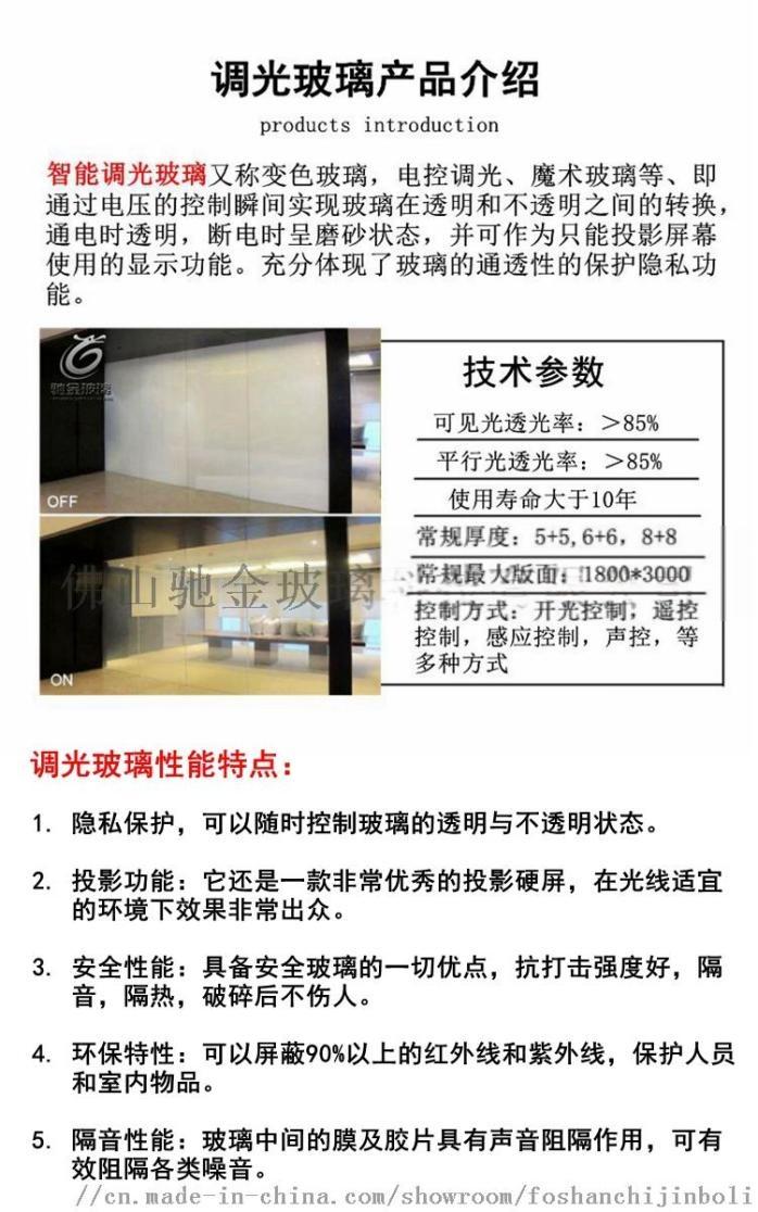 調光玻璃產品介紹和性能ok.jpg