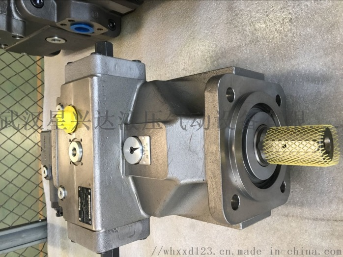 泵A4VTG71HW/32R-NLD10F001S834298195