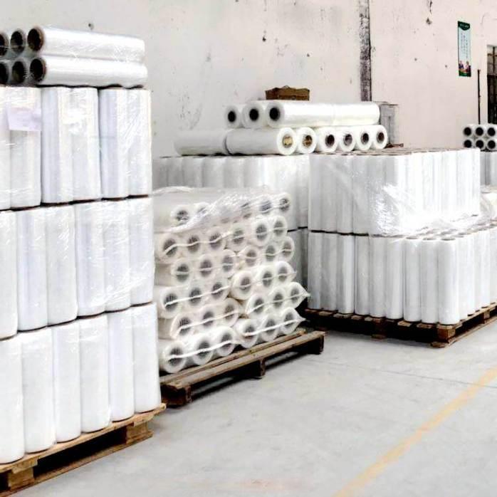 铝单板保护膜 佛山保护膜厂家 印字保护膜定制833975305