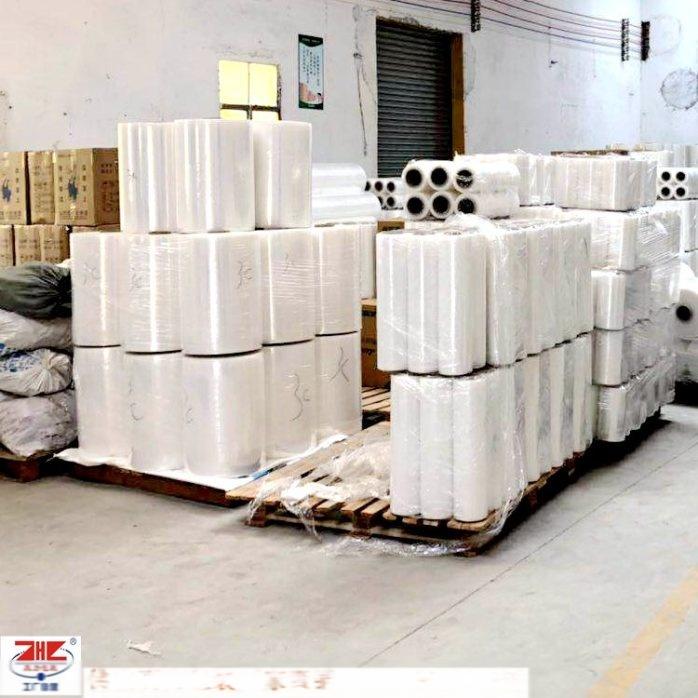 铝单板保护膜 佛山保护膜厂家 印字保护膜定制833975265