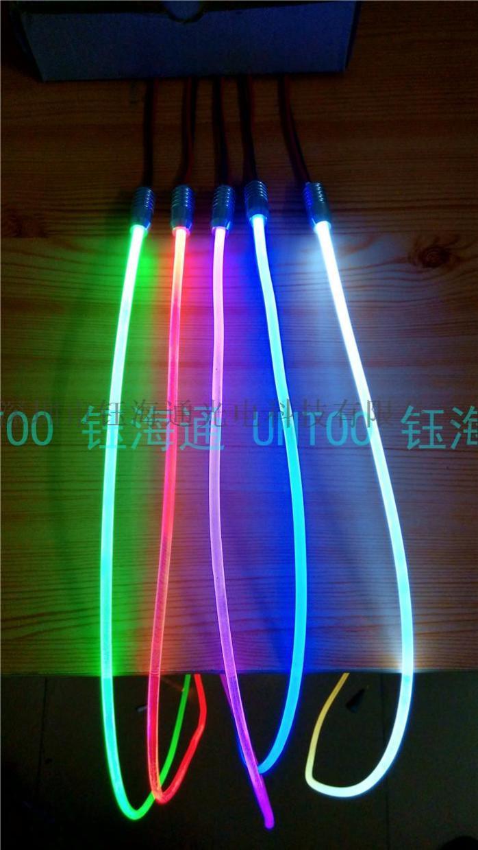 通體發光光纖、側光光纖UC系列97849895
