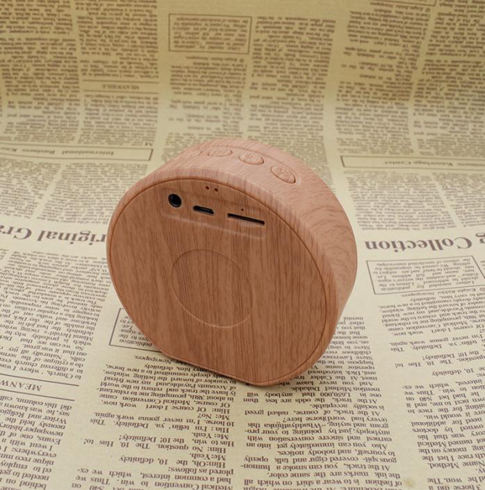 頂級木紋音箱詳情頁_16.jpg