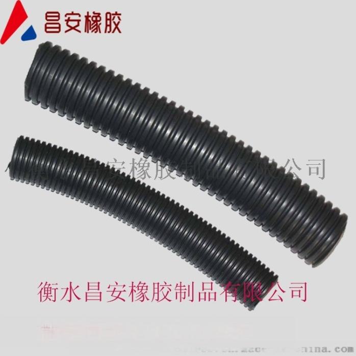 圆形塑料波纹管 (2)2.jpg
