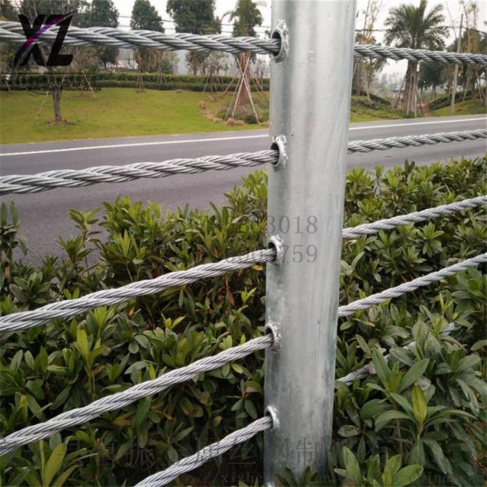 绳索护栏51.png