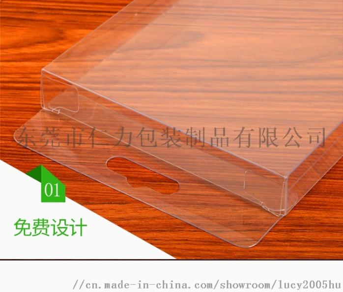 詳情頁-膠盒_03.jpg