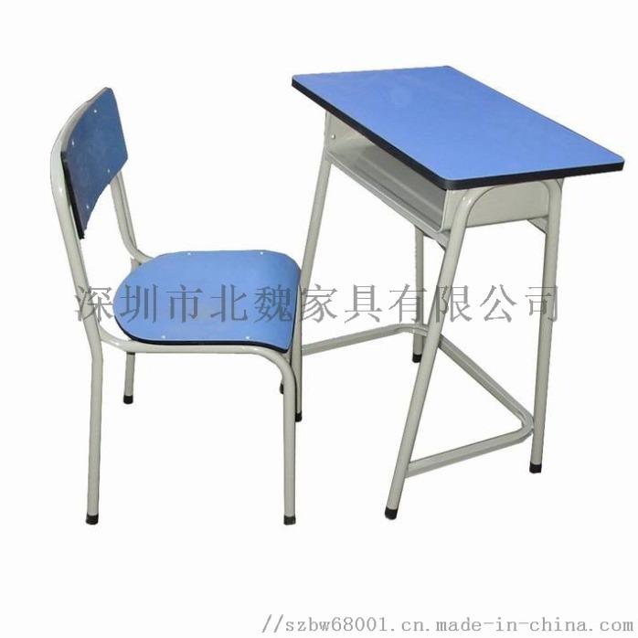 學生升降課桌椅生產廠家KZY001兒童課桌椅106707705