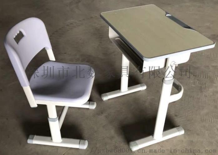 升降課桌椅*學生升降椅*單人課桌椅(深圳北魏品牌)106706945