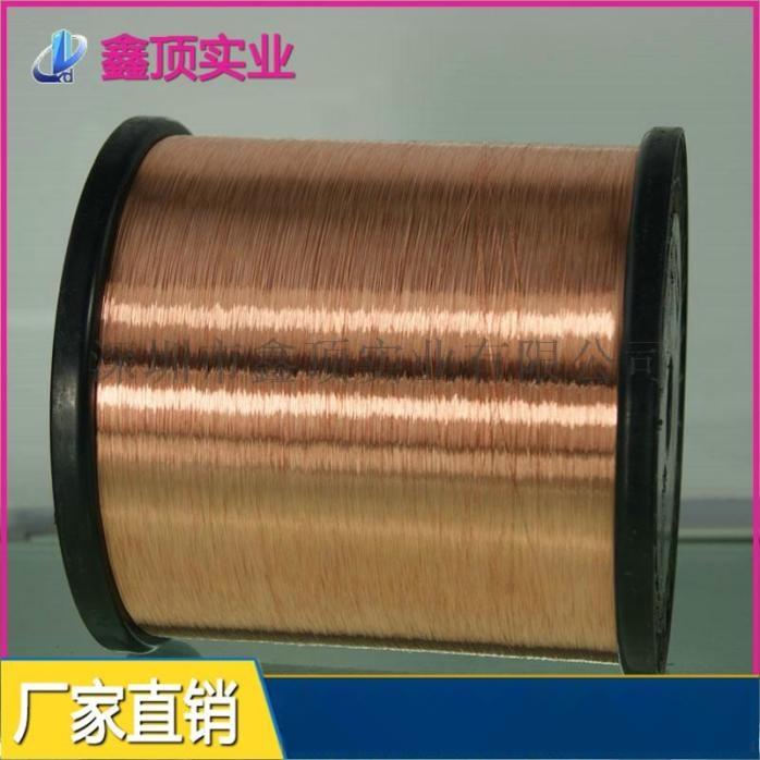 进口C1720铍铜线韧性 C1720铍青铜特点82415565