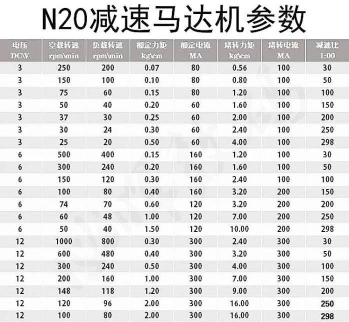 n20-3.jpg
