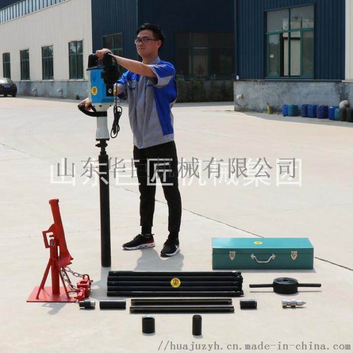 QTZ-3D電動取土鑽機1-3.JPG