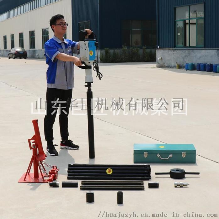 QTZ-3D電動取土鑽機1-4.JPG