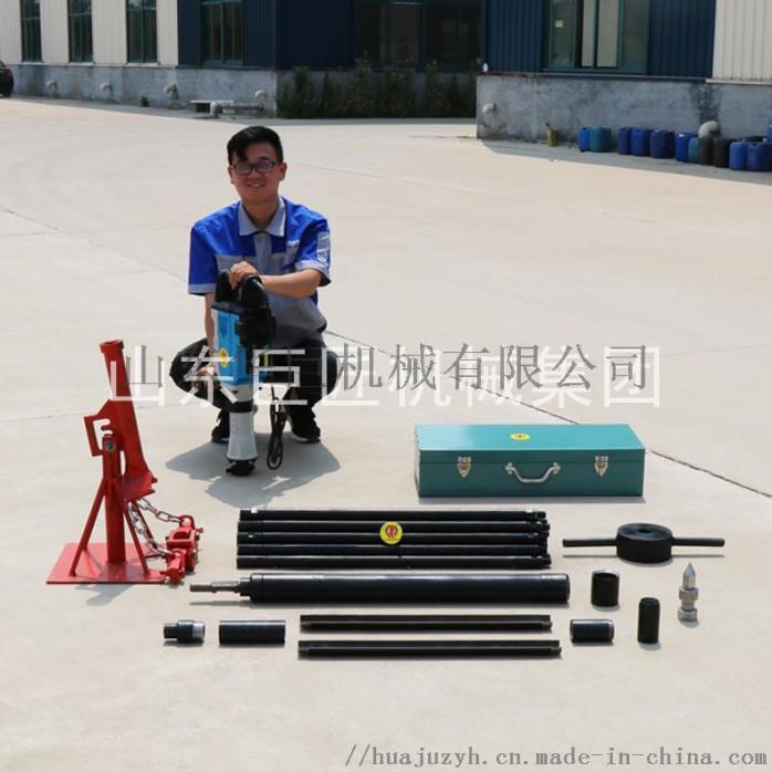 QTZ-3D電動取土鑽機2-3.JPG