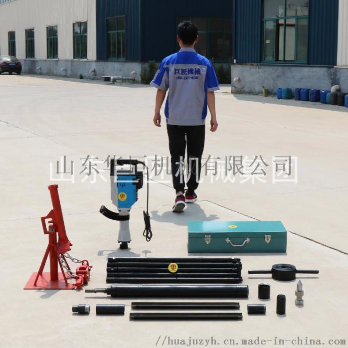 QTZ-3D電動取土鑽機2-4.JPG
