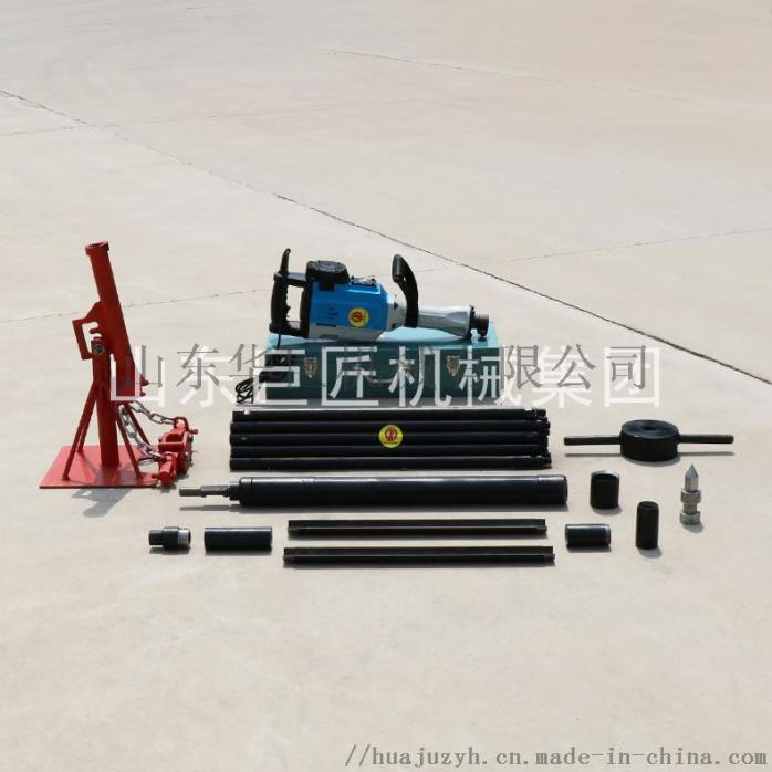 QTZ-3D電動取土鑽機4-2.JPG