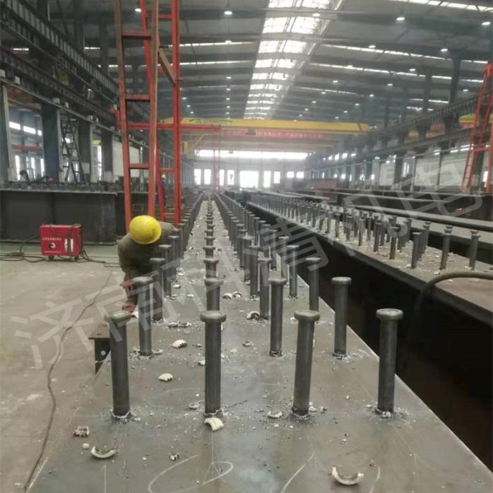 提供备用机2500型逆变螺柱焊机栓钉焊接机剪钉机892959205