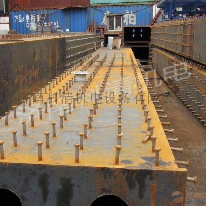 支持栓钉定制螺柱焊机 长周期逆变螺柱焊 拉弧焊枪825564122