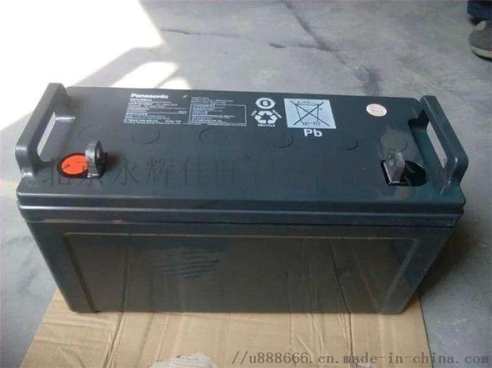 松下蓄電池LC-P1224ST/12V24AH826592852