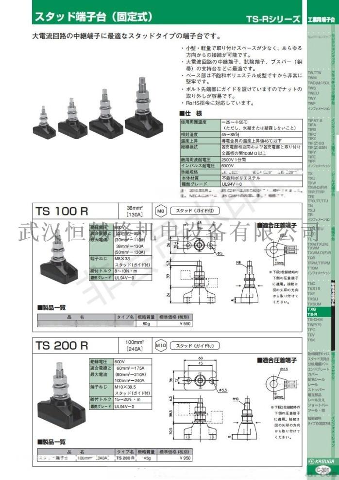 pdf_03-201605_S_TS100R-200R_00.jpg