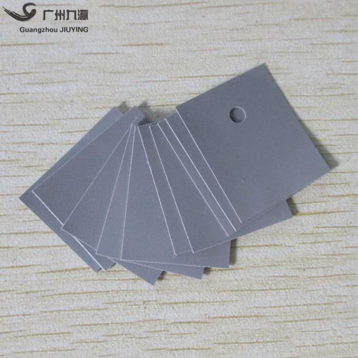 silicon-film1.jpg