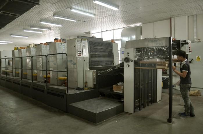 印刷机3.png