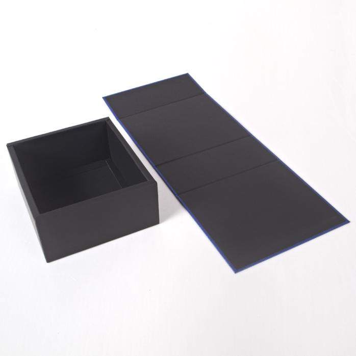 小号折叠盒03.jpg