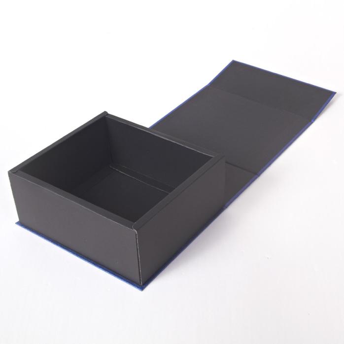 小号折叠盒02.jpg