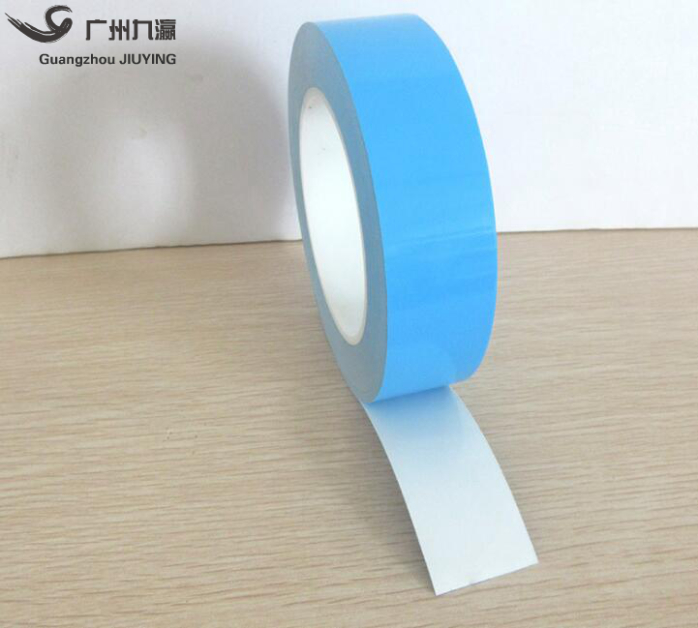 double-sided-tape1.jpg