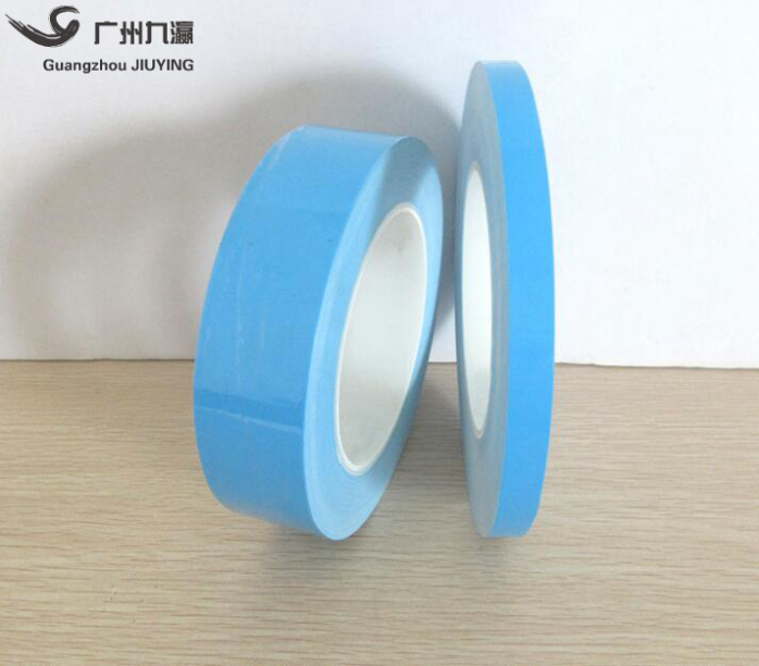 double-sided-tape4.jpg