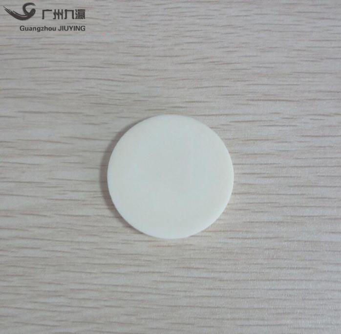 alumina36.JPG
