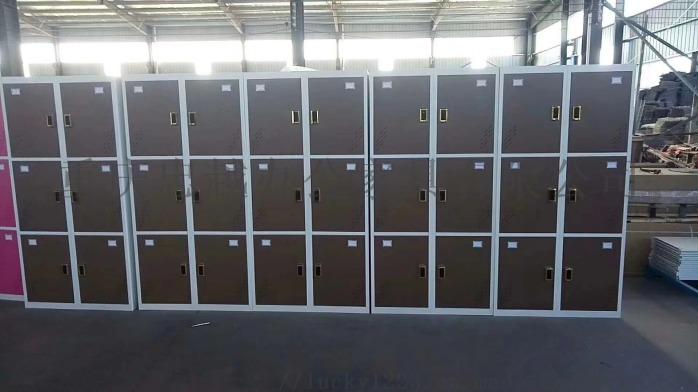 重庆不锈钢文件柜 重庆不锈钢文件柜厂家823482262