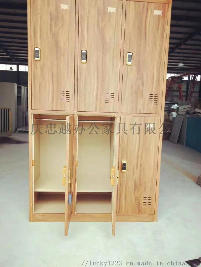 重庆不锈钢文件柜 重庆不锈钢文件柜厂家823482282