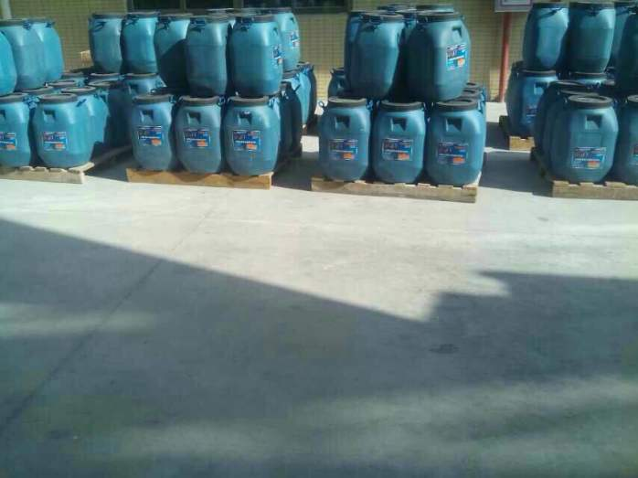青海PB溶剂型喷涂速凝桥面专用防水涂料5835072