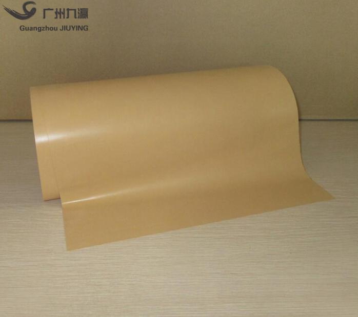 siliconethermalcloth8.jpg