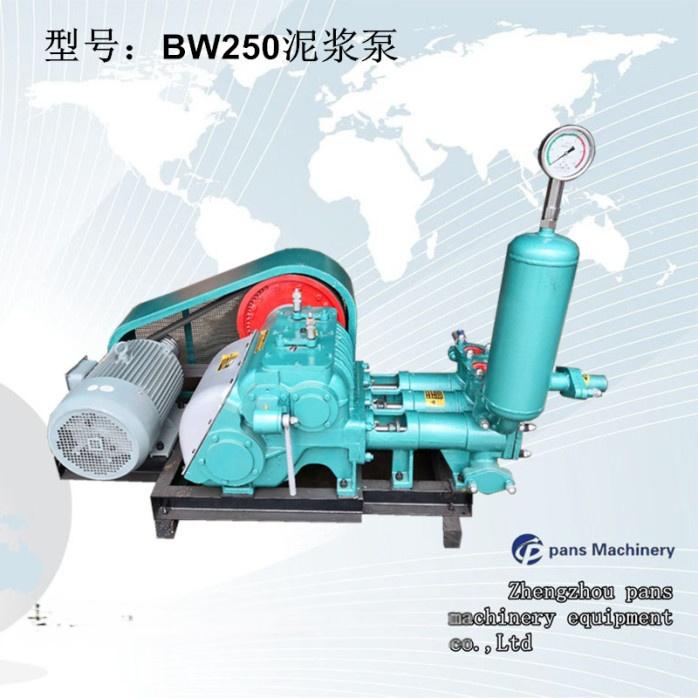 广州注浆记录仪带打印功能107661052
