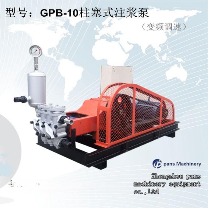 广州注浆记录仪带打印功能107661062