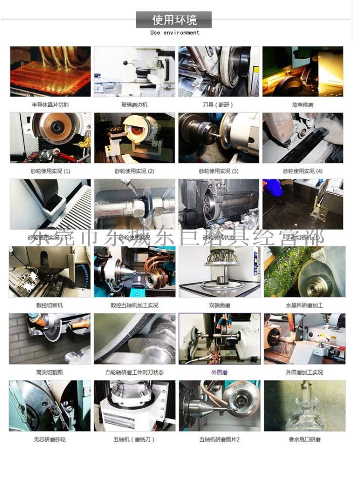 7树脂砂轮使用环境.jpg
