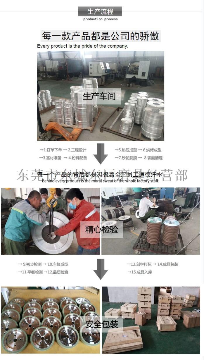 10树脂砂轮生产流程.jpg