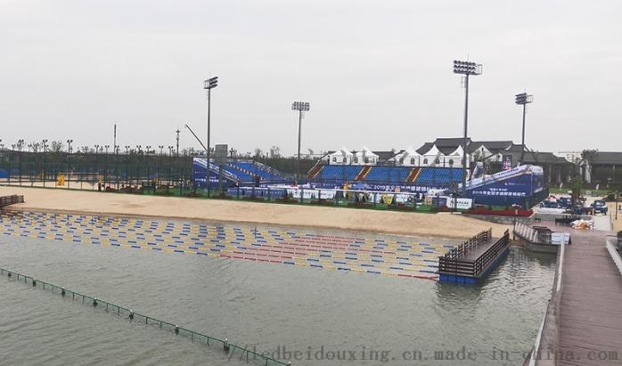 2019沙灘排球錦標賽3.jpg