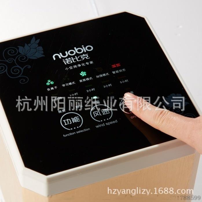 亚银  亮银PVC pc  pet 标签面贴面板不干胶826345242