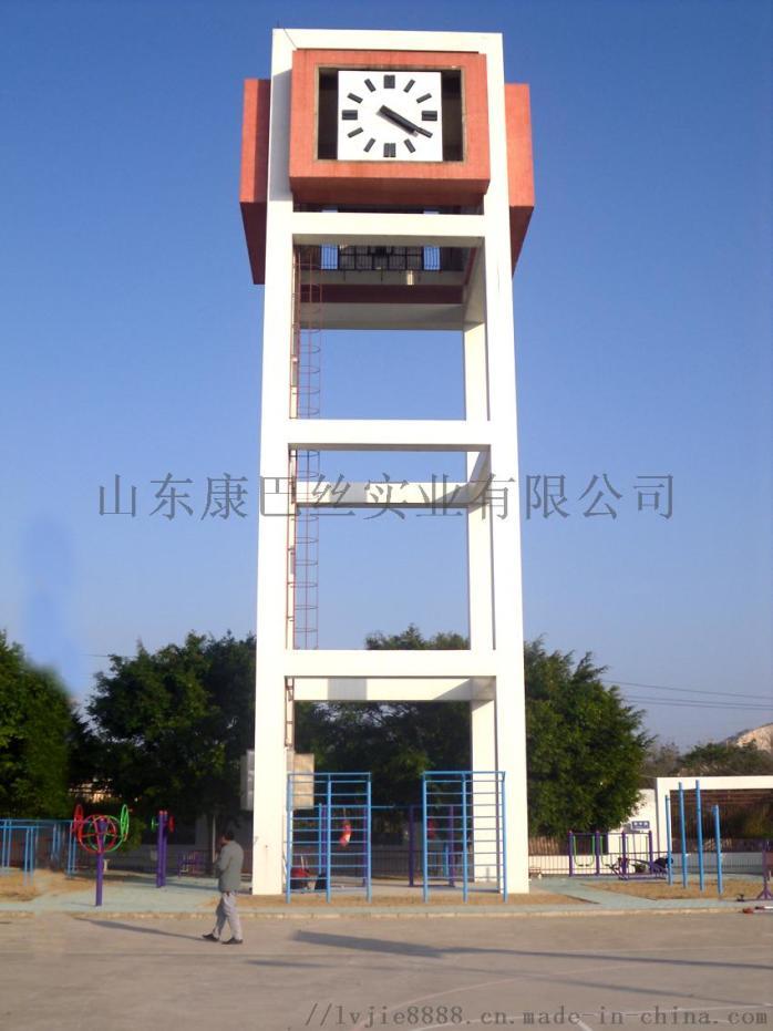 供應福建建築時鐘,福州建築時鐘塔樓時鐘 塔鐘827234522