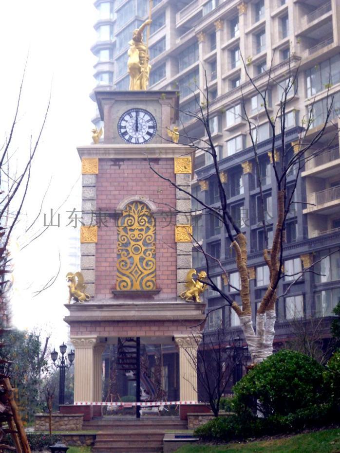 供應福建建築時鐘,福州建築時鐘塔樓時鐘 塔鐘827234512