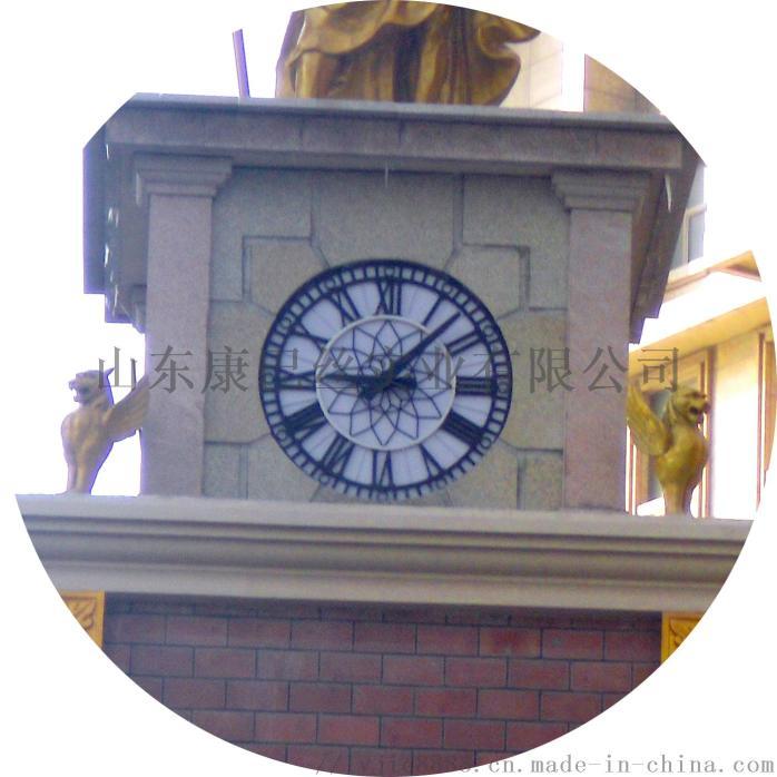 供應福建建築時鐘,福州建築時鐘塔樓時鐘 塔鐘827234502